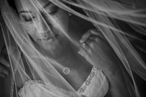 Kelowna Wedding Photographer 07.JPG